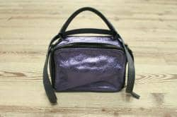 italian-leather bags-leather goods-(250)