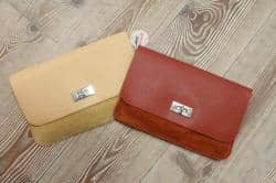 made in italy-canvas handbags-italian handbags-(250)