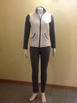 made in italy-women attire-women-s wear-(250)